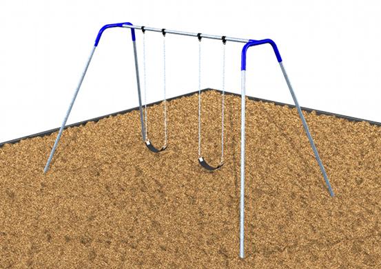 Bipod Swings: 40802,  40804, 40806….