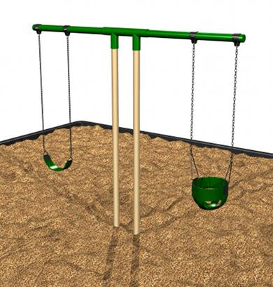 T Swing:  40902, 40904, 41902, 41904….