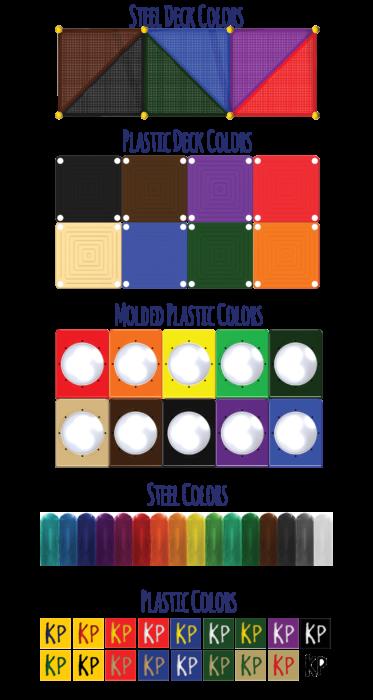 webcolorops