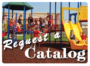 requestcatalog