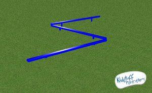 htk-16-balance-beam-walk-steel-3d