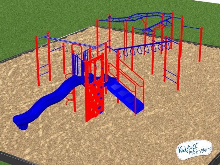 school playground equipment commercial playgrounds for kids